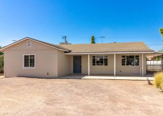 Foreclosed Home in Casa Grande 85122 N KADOTA AVE - Property ID: 4424522533