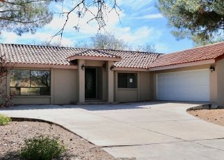Foreclosed Home in Nogales 85621 W SUNSET DR - Property ID: 4424523404