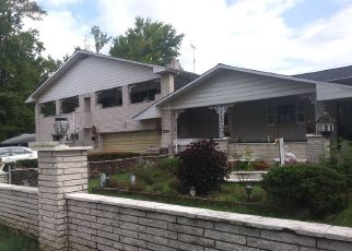 Foreclosed Home in Annapolis 21403 WASHINGTON DR - Property ID: 4424526918