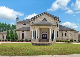 Foreclosed Home in Gambrills 21054 SADDLE DR - Property ID: 4424527790