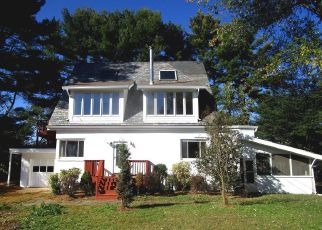 Foreclosed Home in Annapolis 21409 RED CEDAR RD - Property ID: 4424528662