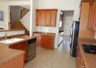 Foreclosed Home in Annapolis 21401 BURGUNDY LN - Property ID: 4424531734