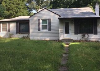 Foreclosed Home in Pasadena 21122 FALLON DR - Property ID: 4424532604