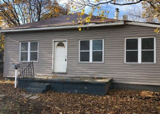 Foreclosed Home in Pasadena 21122 ASBURY RD - Property ID: 4424536993