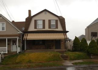 Foreclosed Home in Homestead 15120 W MILLER AVE - Property ID: 4424546170