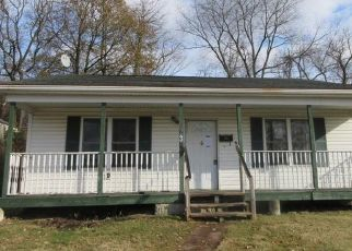 Foreclosed Home in Monroeville 15146 VICTORIA DR - Property ID: 4424556249