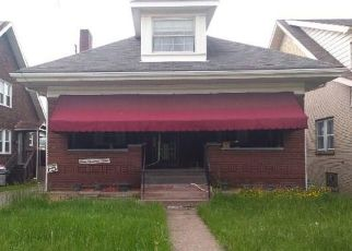 Foreclosed Home in Baden 15005 STATE ST - Property ID: 4424558889