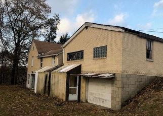 Foreclosed Home in Baden 15005 BURKHARDT AVE - Property ID: 4424559311