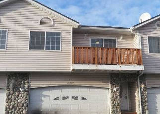 Foreclosed Home in Anchorage 99507 E 73RD AVE - Property ID: 4424561957