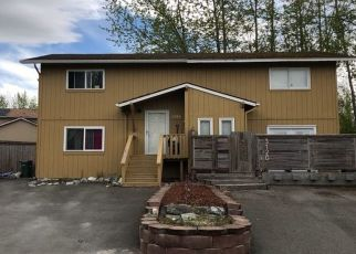Foreclosed Home in Anchorage 99507 NORM CIR - Property ID: 4424565899