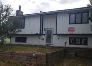 Foreclosed Home in Anchorage 99508 PARK ST - Property ID: 4424566324
