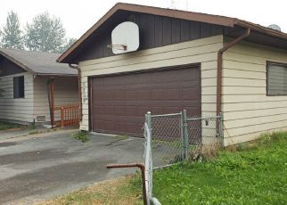 Foreclosed Home in Anchorage 99502 W 77TH CT - Property ID: 4424569838