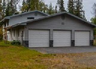 Foreclosed Home in Kenai 99611 MCKENZIE ST - Property ID: 4424572909