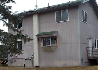 Foreclosed Home in Soldotna 99669 MARK AVE - Property ID: 4424573329