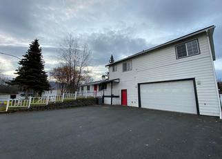 Foreclosed Home in Anchorage 99504 MINK AVE - Property ID: 4424575974