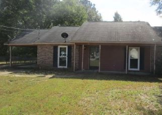 Foreclosed Home in Phenix City 36870 LEE ROAD 885 - Property ID: 4424585600