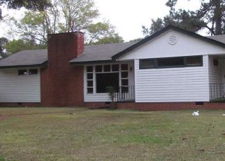 Foreclosed Home in Marion 36756 AURELIA ST - Property ID: 4424590412