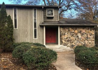 Foreclosed Home in Tuscumbia 35674 VOLUNTEER DR - Property ID: 4424598741