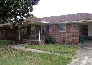 Foreclosed Home in Vernon 35592 3RD AVE SW - Property ID: 4424610560