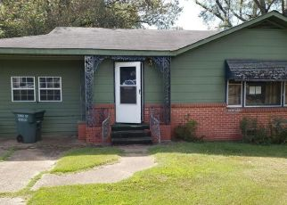 Foreclosed Home in Gordo 35466 4TH AVE NE - Property ID: 4424617120