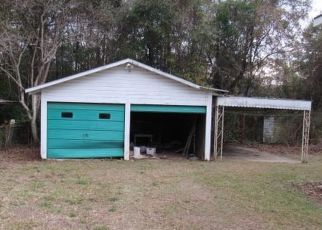 Foreclosed Home in Andalusia 36420 SIMMONS ST - Property ID: 4424618443