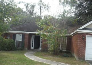 Foreclosed Home in Pooler 31322 LONGLEAF CIR - Property ID: 4424654806