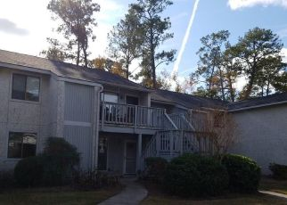 Foreclosed Home in Savannah 31410 TABBY LN - Property ID: 4424655675