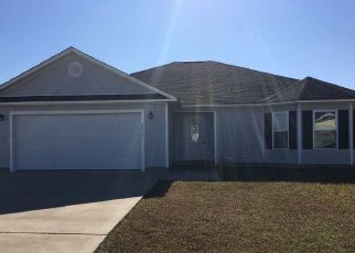 Foreclosed Home in Florence 29506 MILAN RD - Property ID: 4424660943
