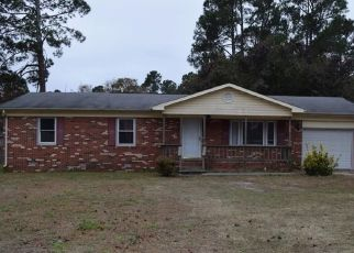 Foreclosed Home in Fayetteville 28311 WESLEYAN CT - Property ID: 4424665751