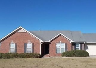 Foreclosed Home in Hephzibah 30815 BANSBURY PL - Property ID: 4424675379