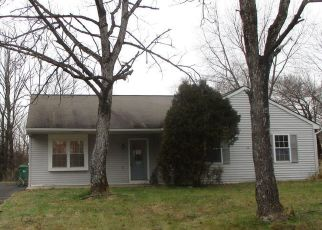 Foreclosed Home in Newtown 18940 WOOLEY RUN - Property ID: 4424696848