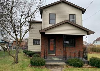 Foreclosed Home in Beaver Falls 15010 KNAPE ST - Property ID: 4424701217