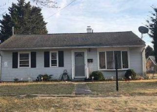 Foreclosed Home in Harrisburg 17110 PINECREST DR - Property ID: 4424713484
