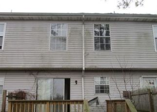 Foreclosed Home in Middletown 19709 COLE BLVD - Property ID: 4424721369