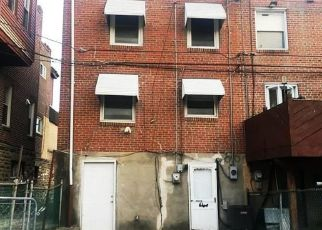 Foreclosed Home in Philadelphia 19149 LORETTO AVE - Property ID: 4424724883