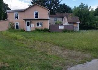 Foreclosed Home in Arkport 14807 OAK HILL ST - Property ID: 4424732761