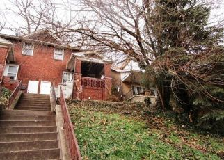 Foreclosed Home in Pittsburgh 15206 JACKSON ST - Property ID: 4424747202