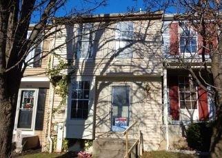 Foreclosed Home in Perry Hall 21128 CLIFFORD RD - Property ID: 4424763411
