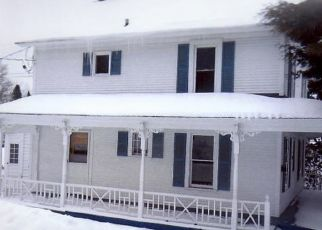 Foreclosed Home in Granville 12832 E PINE ST - Property ID: 4424786181