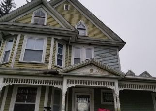 Foreclosed Home in Hartland 04943 BLAKE ST - Property ID: 4424788378