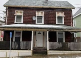 Foreclosed Home in Lynn 01902 FEARLESS AVE - Property ID: 4424789249