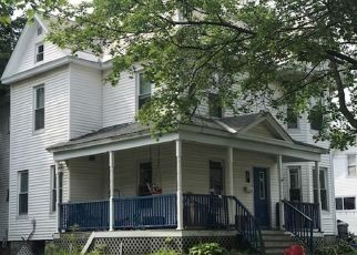 Foreclosed Home in North Adams 01247 HIGHLAND AVE - Property ID: 4424790120