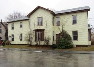 Foreclosed Home in Auburn 04210 OAK ST - Property ID: 4424792764