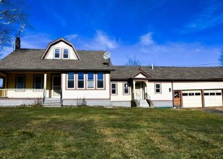 Foreclosed Home in Jefferson 12093 WESTKILL RD - Property ID: 4424795831