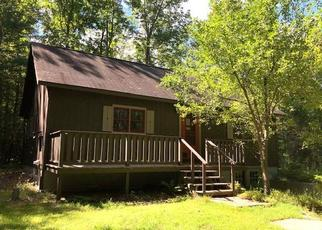 Foreclosed Home in Jay 12941 SEQUOIA MOUNTAIN LN - Property ID: 4424802386