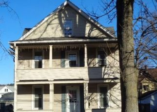 Foreclosed Home in Torrington 06790 S MAIN ST - Property ID: 4424847507