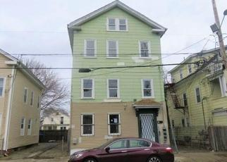 Foreclosed Home in Providence 02909 MESSER ST - Property ID: 4424849703