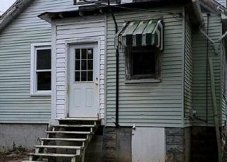 Foreclosed Home in Halethorpe 21227 FIRST AVE - Property ID: 4424857585