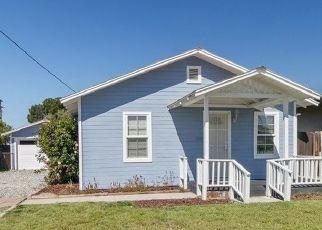 Foreclosed Home in Hemet 92543 S RAMONA ST - Property ID: 4424874216