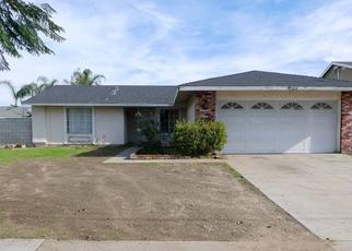 Foreclosed Home in Fontana 92336 CYPRESS AVE - Property ID: 4424880801